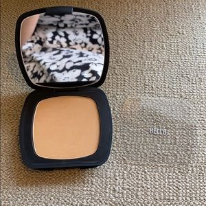 bareMinerals Makeup - Bareminerals Ready Pressed Foundation NiB
